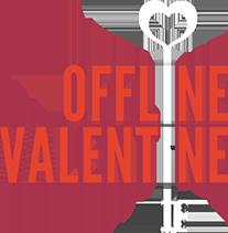 Offline Valentine